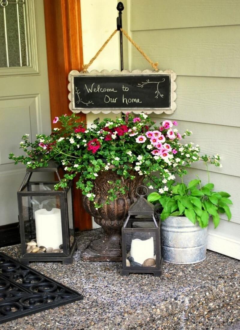 amazing-spring-porch-decor-ideas-22-554x824