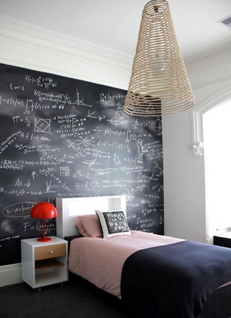 cool-chalkboard-bedroom-decor-ideas-to-rock-11 (Copy)