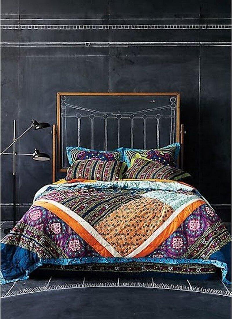 cool-chalkboard-bedroom-decor-ideas-to-rock-16 (Copy)