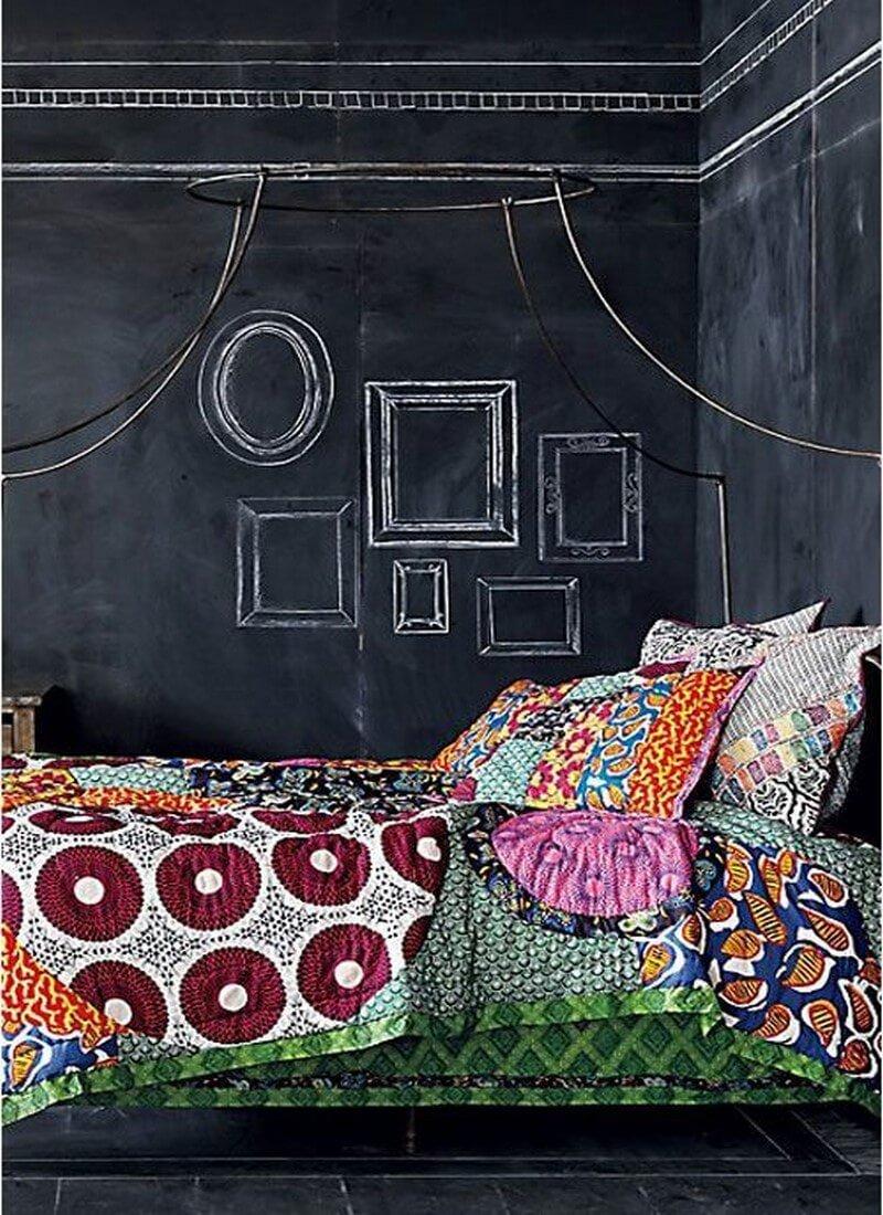cool-chalkboard-bedroom-decor-ideas-to-rock-20 (Copy)