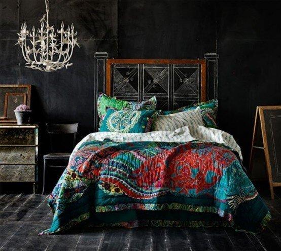 cool-chalkboard-bedroom-decor-ideas-to-rock-5-554x495