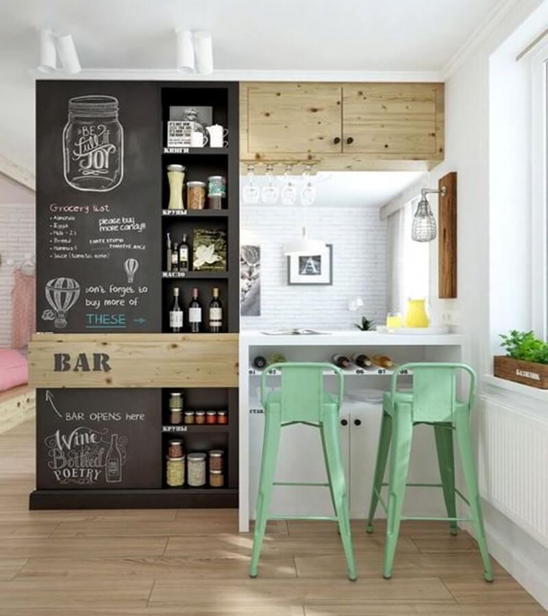 creative-chalkboard-ideas-for-kitchen-decor-10