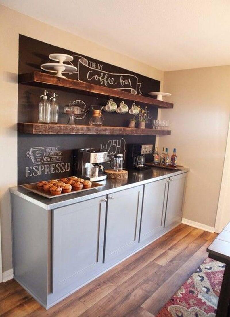 creative-chalkboard-ideas-for-kitchen-decor-18