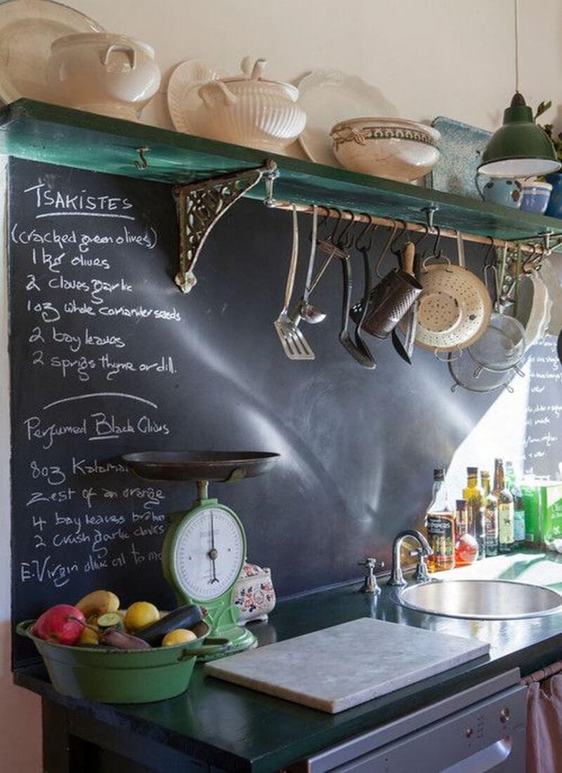 creative-chalkboard-ideas-for-kitchen-decor-21