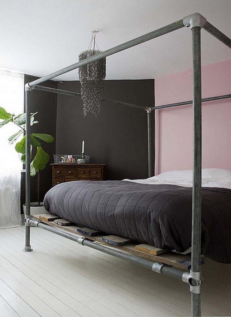 Quirky Bedroom Accessories Quirky Bedroom Furniture Best Bedroom Ideas 2017