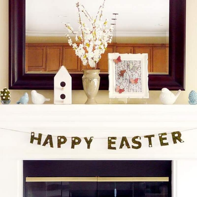 stylish-easter-mantel-designs-16