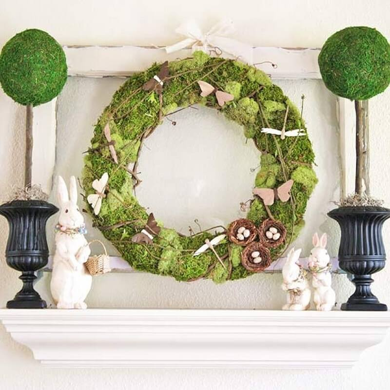 stylish-easter-mantel-designs-25