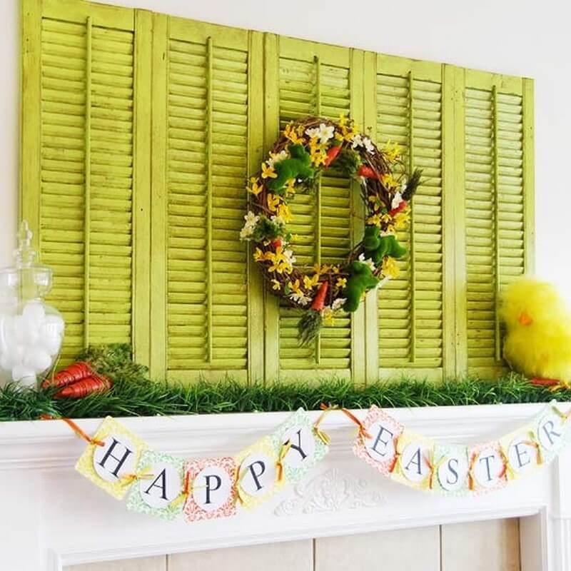 stylish-easter-mantel-designs-28
