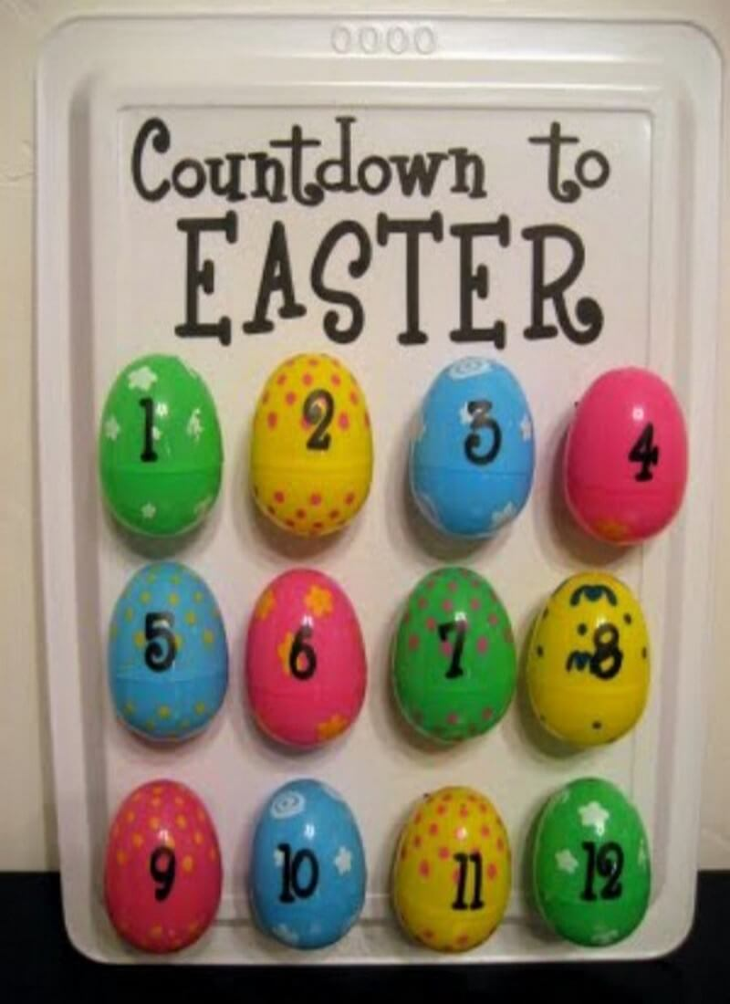 28-easter-countdown