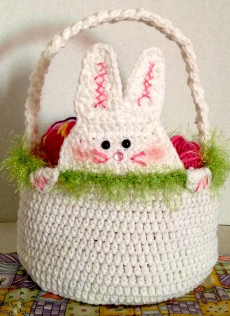 52-rabbit-basket