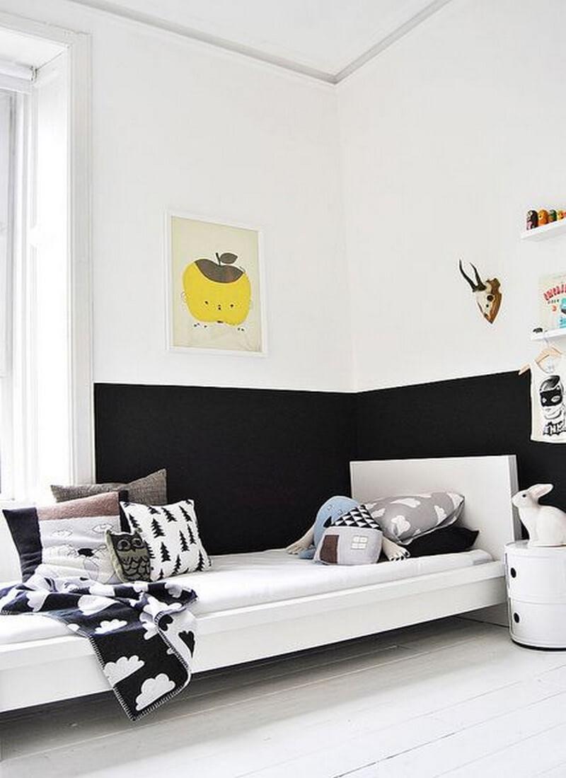 half-painted-wall-decor-ideas-7