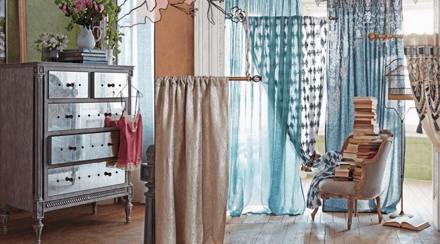 Distressed-Mirror-Facade-Dresser