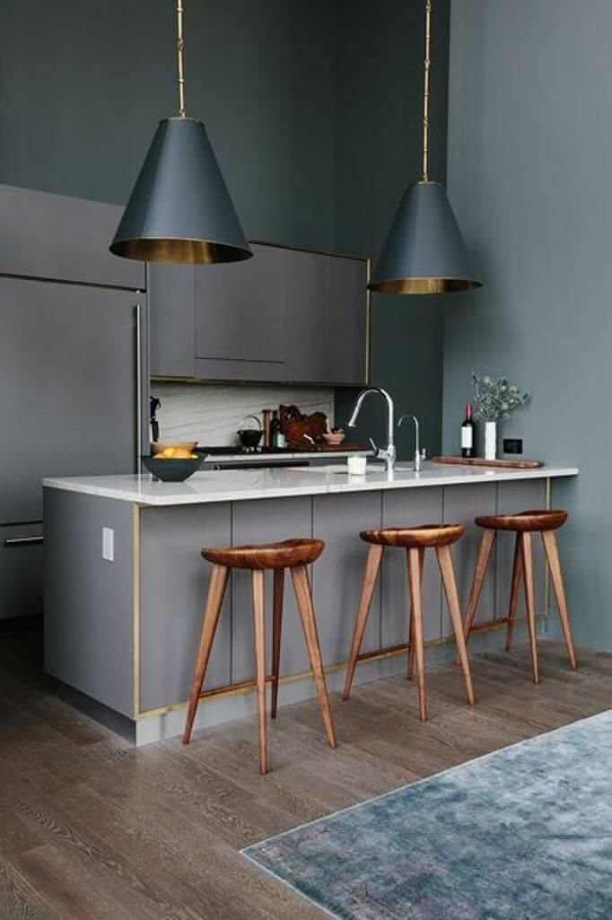 Netchandelier Kitchen Lights : Kitchen Accent Pendant Lighting Ideas - https://interioridea.net/