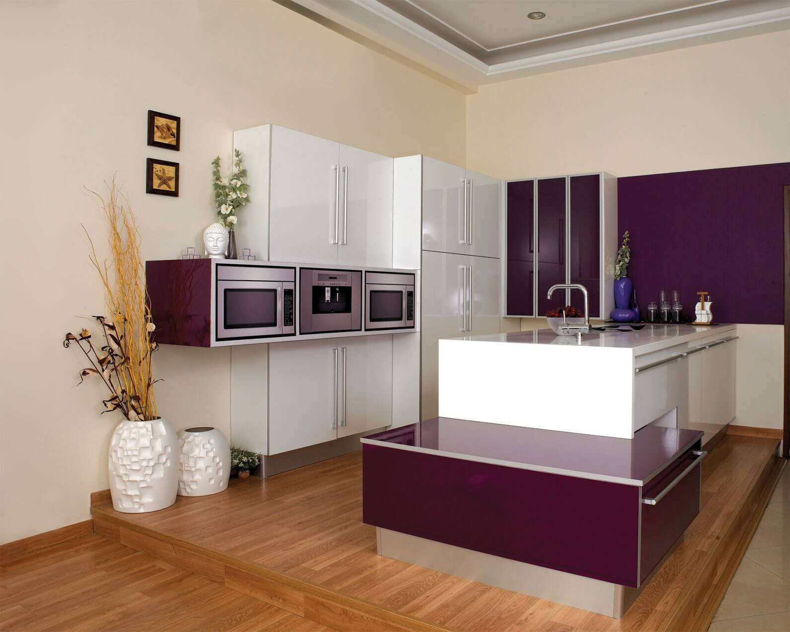 best modular kitchen designs in india. best indian kitchen cabinet