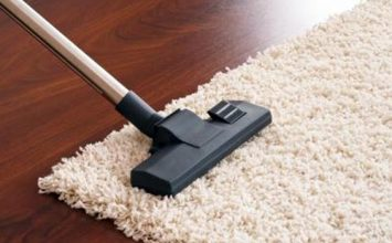 How Often Do you Need to Clean your Carpets?