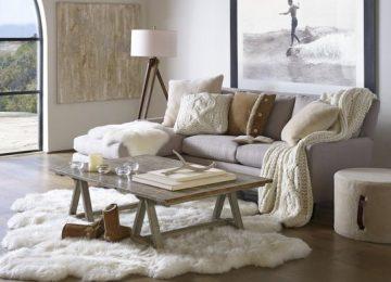 Hygge: A Perfect Winter Comfort Zone